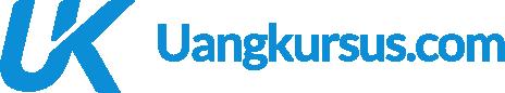 Logo UangKursus.com