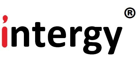 Intergy Institute
